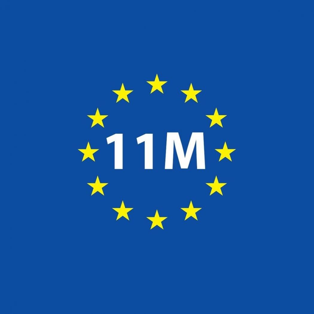 Declaración de la Comisión: Día Europeo en Recuerdo a las Víctimas del Terrorismo
