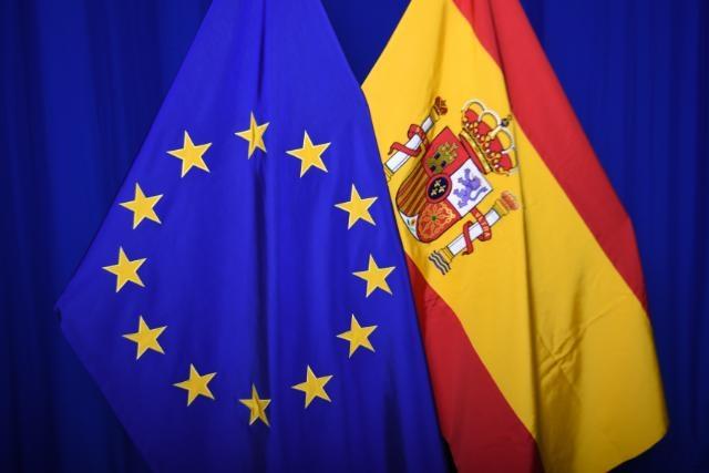 La comisaria Kyriakides visita mañana España, donde mantendrá reuniones con la ministra de Sanidad y con el ministro de Agricultura, Pesca y Alimentación