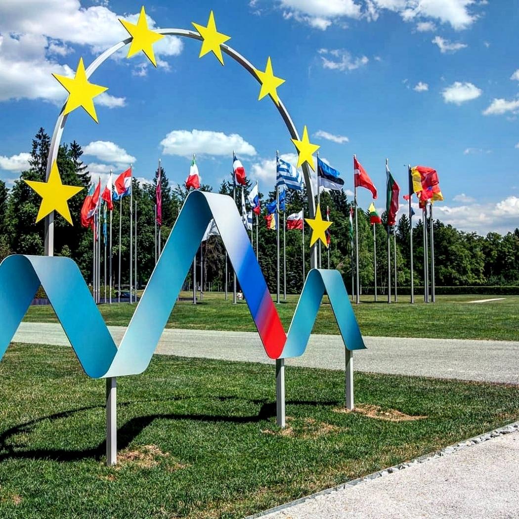 Eslovenia abre su presidencia del Consejo con la vista puesta en promover la recuperación y la participación en la conferencia sobre el futuro de Europa