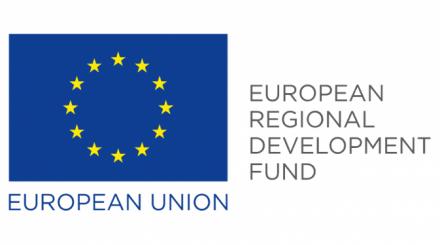Política de cohesión de la UE: 77 millones de euros para transporte ecológico en España (Andalucía)