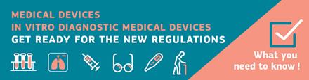 Salud Pública: La Comisión propone un despliegue progresivo del nuevo Reglamento sobre los productos sanitarios para diagnóstico in vitro