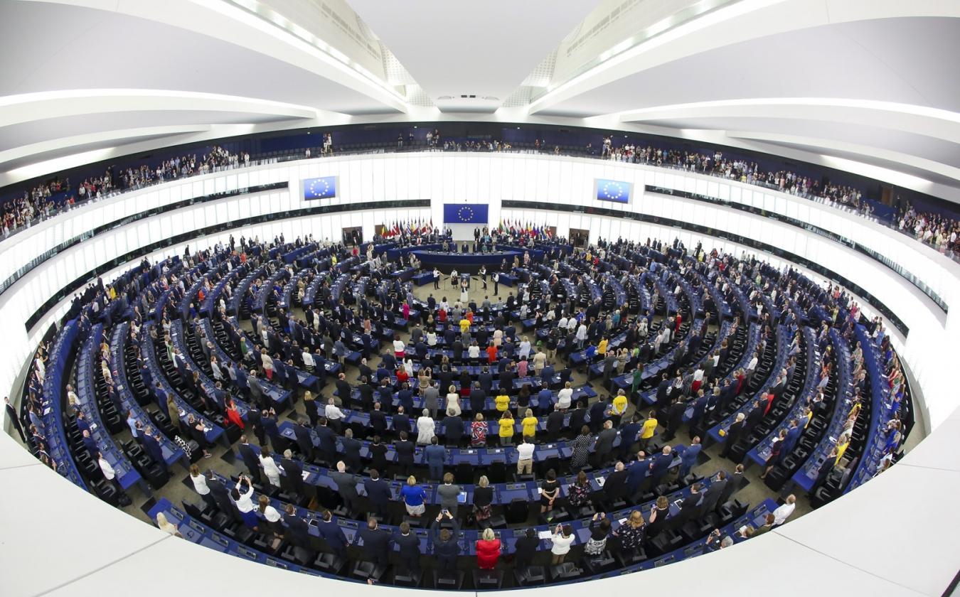 Dando forma a la Conferencia sobre el Futuro de Europa