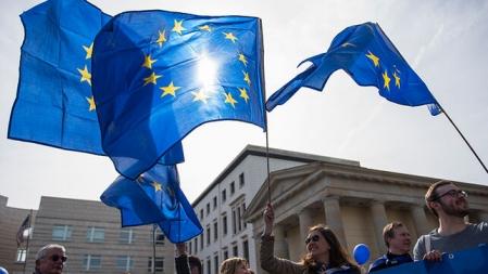 COMUNICACIÓN DE LA COMISIÓN AL PARLAMENTO EUROPEO Y AL CONSEJO: PERFILANDO LA CONFERENCIA SOBRE EL FUTURO DE EUROPA