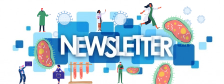 Newsletter COVID-19 (2)